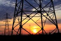 Elektromos balesetek