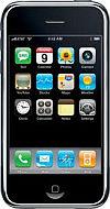 3 hasznos iPhone alkalmazás angolul