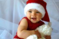 Karácsonyi veszélyek gyerekekre