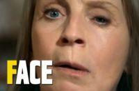 Tizenöt videó és animáció a strokeról