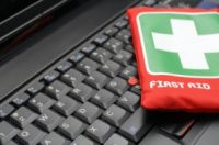 Sürgősségi orvoslás és web 2.0