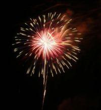 Hasznos tanácsok tűzijáték használóknak
