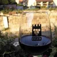 Eger (2010.08.21.)