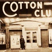 Budapest (Cotton Club)