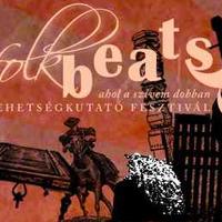 Folkbeats - Fáklya Klub (2011.02.19.)