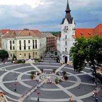 Kaposvár (2010.05.30.)