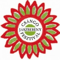 Jászberényi Csángó Fesztivál (2010.08.07.)
