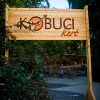 Kobuci I. (2010.05.07.)