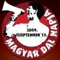 A magyar dal napja
