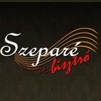 Szeparé (2010.10.12.)
