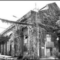 Miskolc Factory (2010.03.26.)