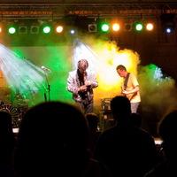 Debrecen (2010.07.16.)