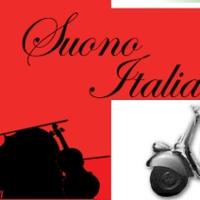 Suono Italia (abszolut szubjektív beszámoló #1.)