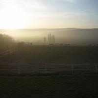Sopron Brandmajor (2010.10.23.)