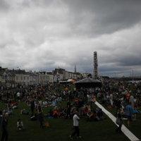 Dún Laoghaire (2010.07.23-25.) 2. rész