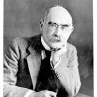Kipling pokoljárása - trauma, önvád és gyász egy gyászoló apánál