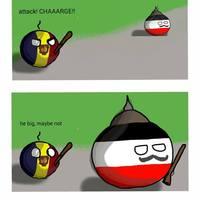 Andorra hosszú háborúja