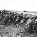 Egy alezredes, aki eldöntötte a világháborút? - Richard Hentsch küldetése
