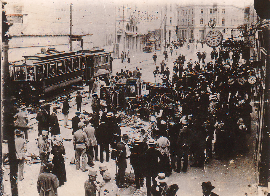1914-06-29_-_Aftermath_of_attacks_against_Serbs_in_Sarajevo.png