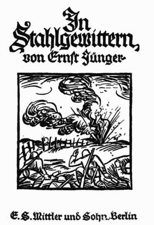 In_Stahlgewittern_1922.jpg