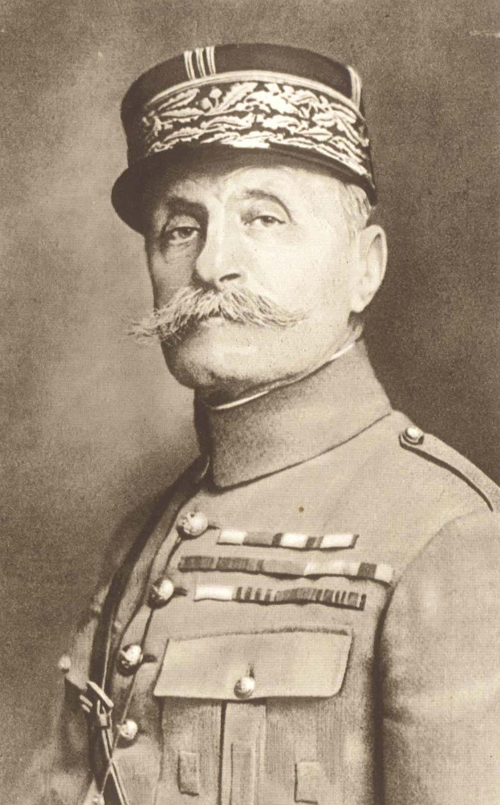 Marsal_Ferdinand_Foch,_velitel_vsetkych_dohodovych_vojsk_na_zapadnej_fronte.jpg