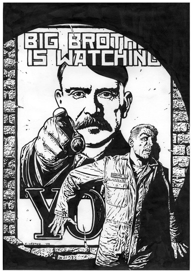 Orwell1.jpg