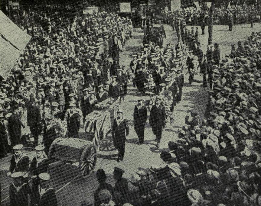 funeral_jack_cornwell_29_07_1916.png