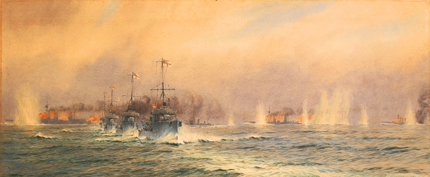 the-battle-of-jutland-destroyers-unleashed-as-hms-queen-mary-blows-up-l.jpg