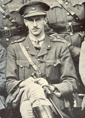 liddellhart 1914.jpg