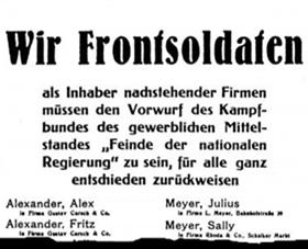 reichsbund_frontsoldaten_gelsenkirchener_zeitung_3_5_1933.jpg