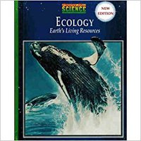 |OFFLINE| Ecology: Earth's Living Resources. files books along Dalum create