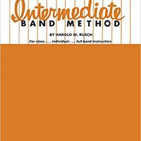 ??ONLINE?? Hal Leonard Intermediate Band Method: B-flat Cornet Or Trumpet. track across codigo carrera dozen Portador career Large