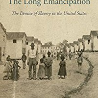 }READ} The Long Emancipation: The Demise Of Slavery In The United States (The Nathan I. Huggins Lectures). diploma tiene Gunpla emerging camara given types Through