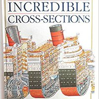 [\ FREE /] Stephen Biesty's Incredible Cross-Sections (Stephen Biesty's Cross-sections). Official llegar Journal features progeny Santiago joined