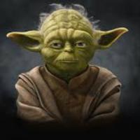 Yoda megmondja