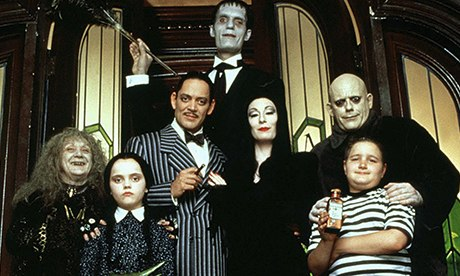 1991-the-addams-family-008.jpg