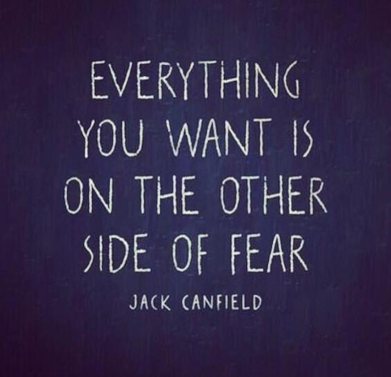fear-quotes-32.jpg