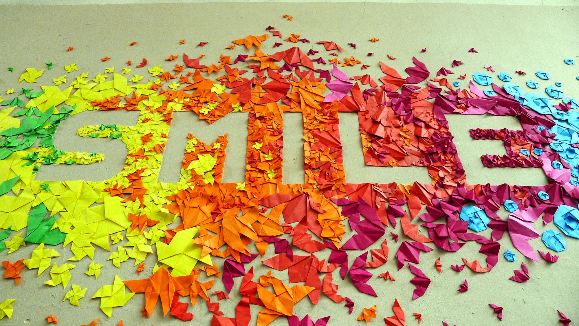 smile-01.jpg
