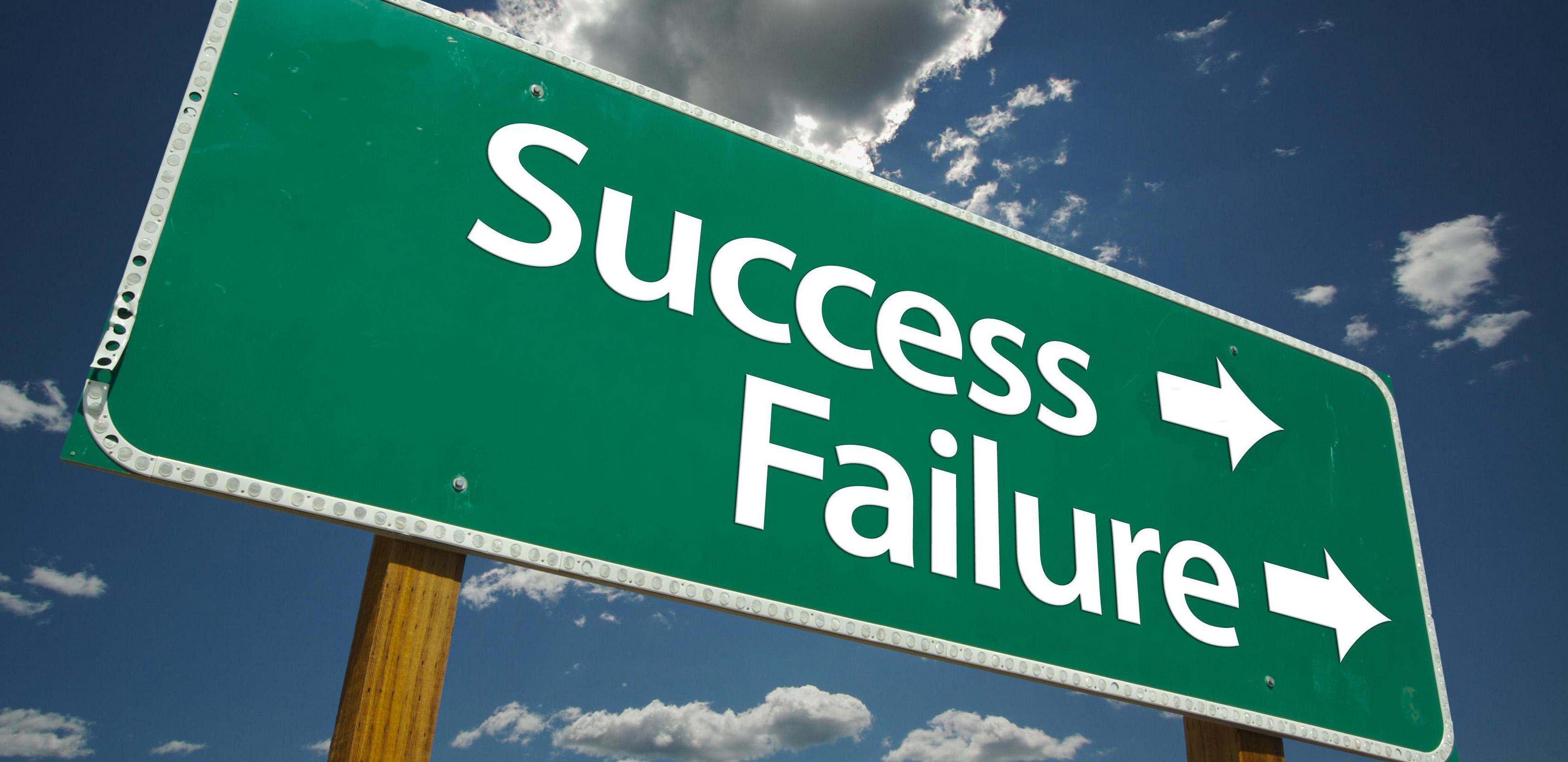 success_failure_direct.jpg