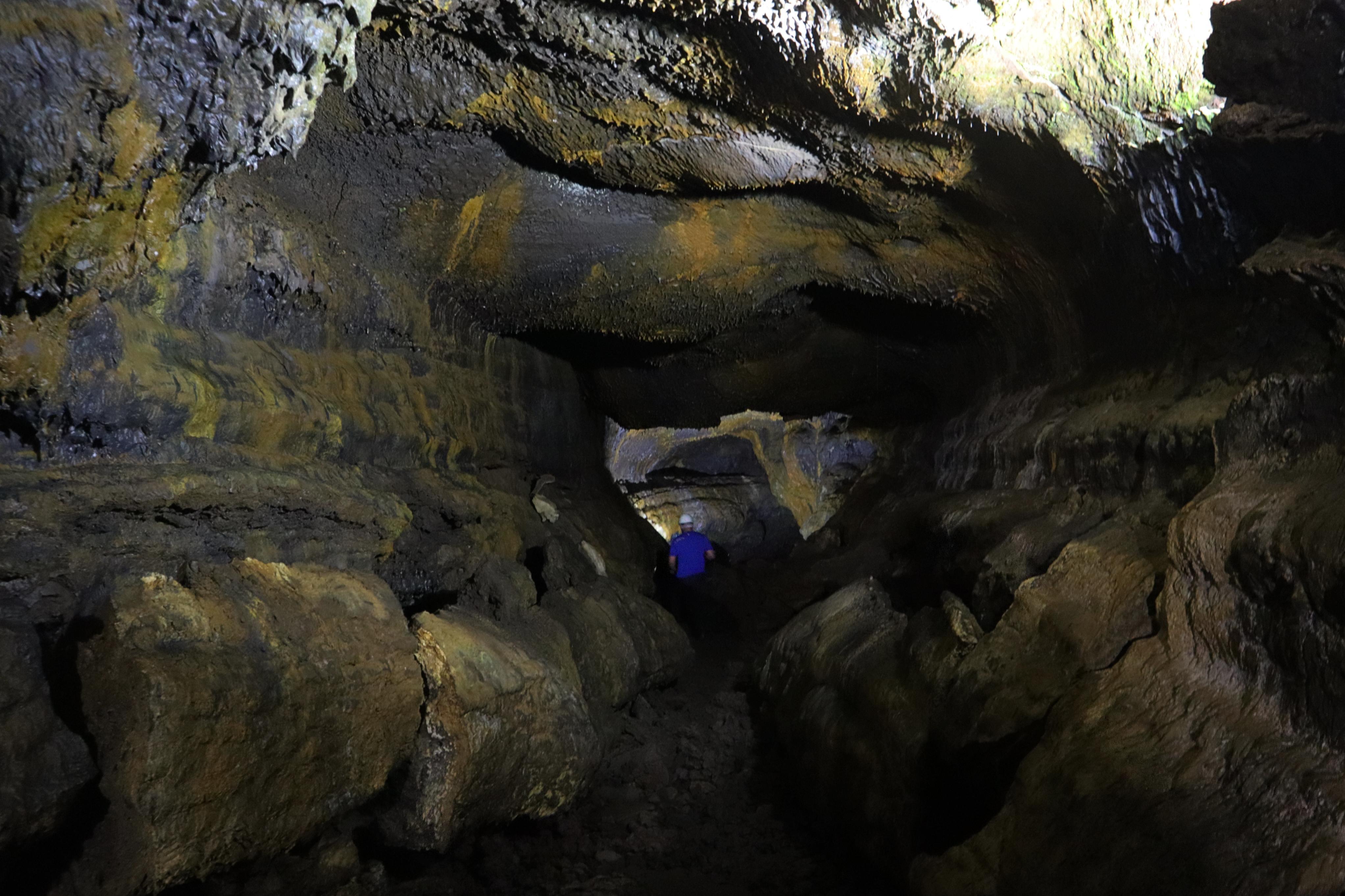 barlang11.jpg