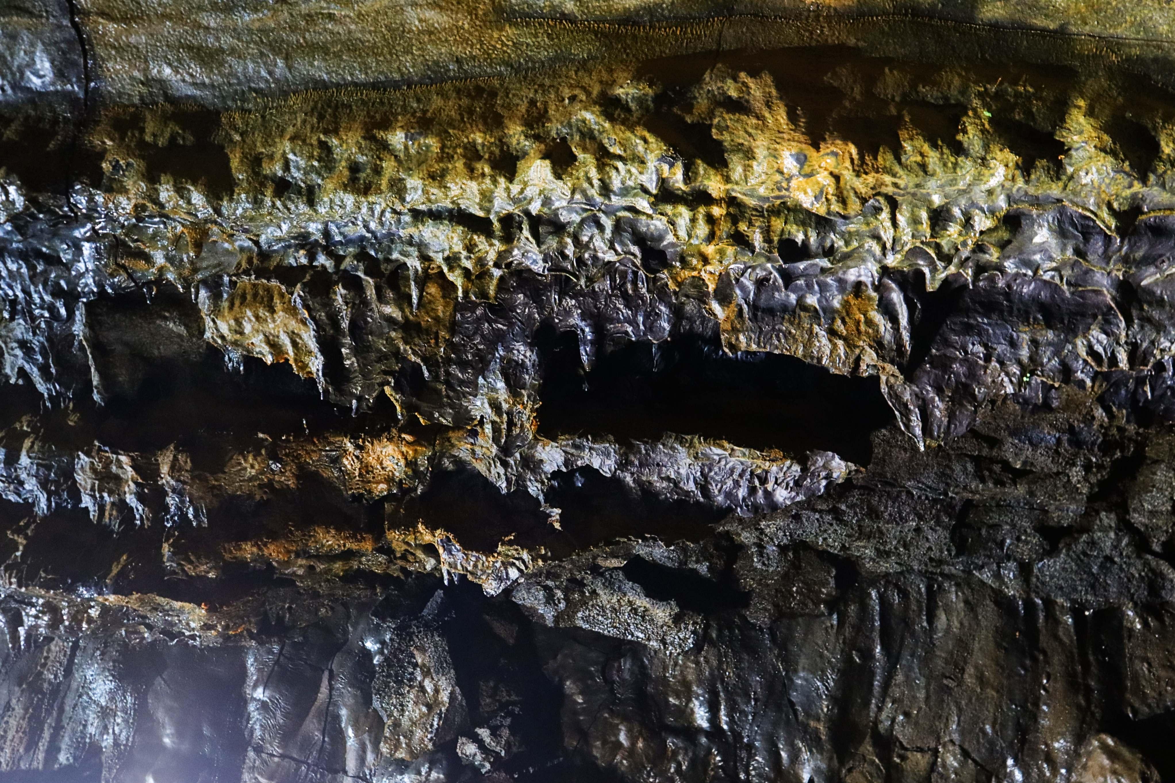 barlang4.jpg