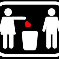 Boldog Anti-Valentin napot!