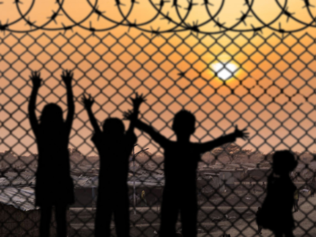 Alternatív Valótlanságok: Hiányzó hősök