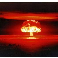A nukleáris fenyegetés sem segített az IMF ellen