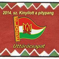 Nyílt levél minden magyarok krónikásához, Kerényi Imréhez