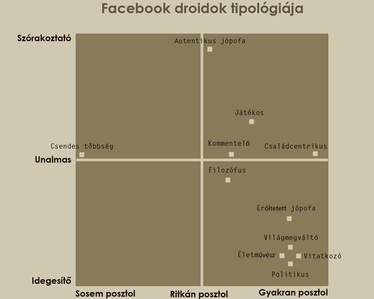 chart_.jpg