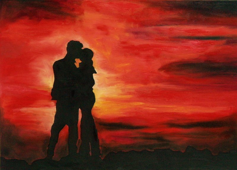 Sunset_lovers_by_Yenna_Savil.jpg