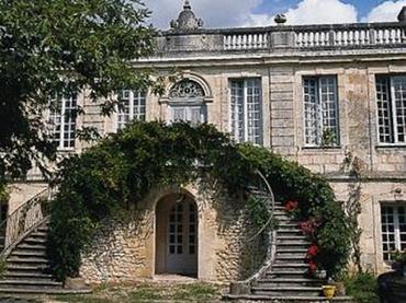 avenue-bellevue-chapelle-yvrac.n.jpg