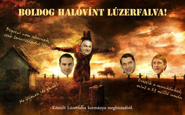 halloween_parti.jpg