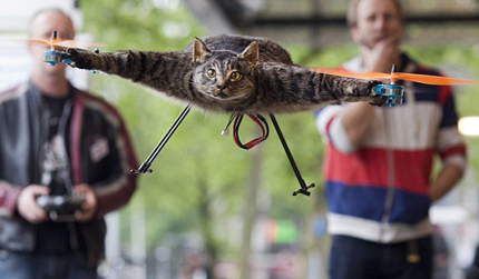 macskakopter.jpg